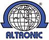 altronic-logo