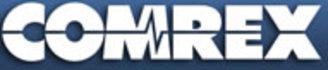 Comrex Logo