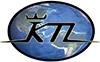 kintronic-logo
