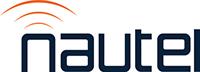 nautel_logo