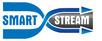 Smart Stream Logo