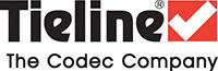 tieline-logo