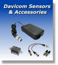 Davicom Catalogue