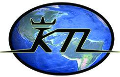 Kintronic Logo