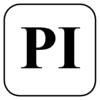 Potomac logo