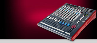 allen_heath_zed14_mixer