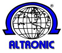 altronic_logo