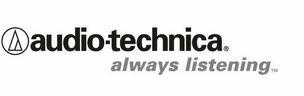 audio-technica-logo2
