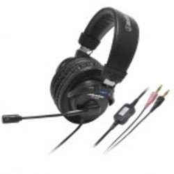 audio_technica_ath-770com_headset