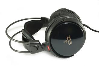 audio_technica_ath-a700