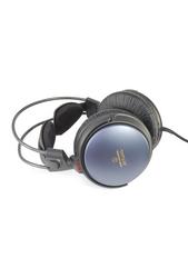 audio_technica_ath-a900
