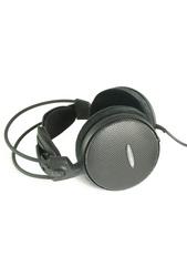 audio_technica_ath-ad900