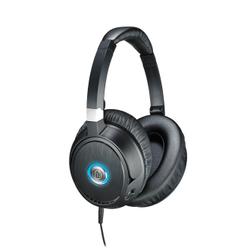 audio_technica_ath-anc70