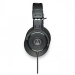 audio_technica_ath-m30x