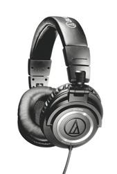 audio_technica_ath-m40x