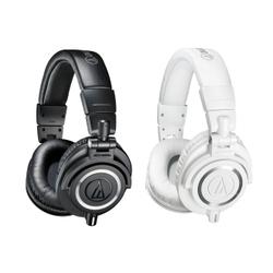 audio_technica_ath-m50x