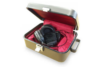 audio_technica_ath-w5000x case