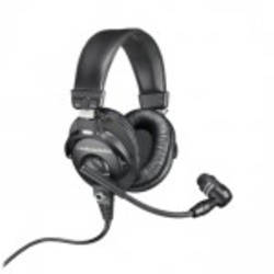 audio_technica_bp-hs1_headset