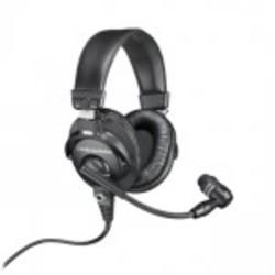 audio_technica_bp-hs1_headset