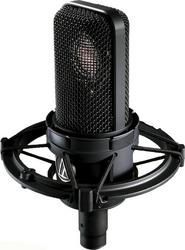Audio Technica Mic