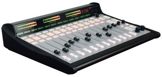 audioarts_ip-12_mixer