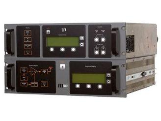 nautel_v1_transmitter