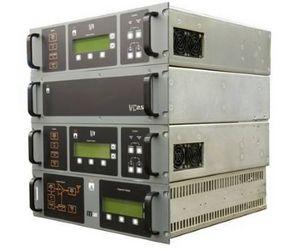 nautel_v2_transmitter