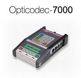 orban_opticodec_7000