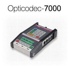 orban_opticodec_7000