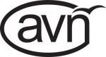 AVN logo