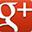 googleplus_icon_32