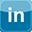 linkedin_icon_32