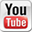 youtube_icon_32