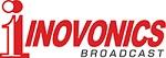Inovonics Logo Small