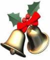 Seasonal Bells