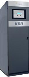 Nautel NX5 (thumbnail)