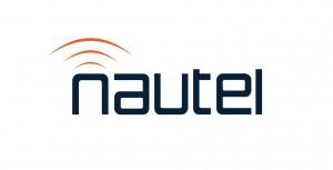 Nautel Software Updates