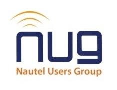 Nautel-support-NUG