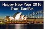 happy_new_year2016