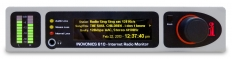 internetradiomonitor-13647831472