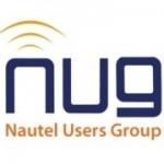 nug_logo