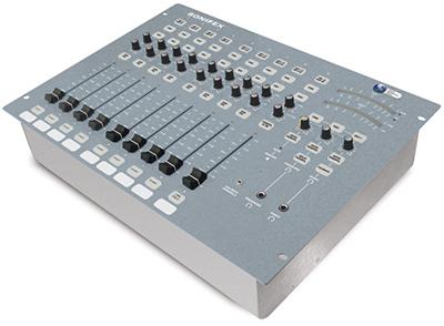 Sonifex S0 Mixer