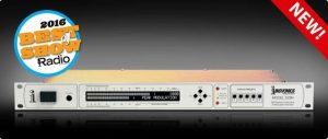 Inovonics 525N AM