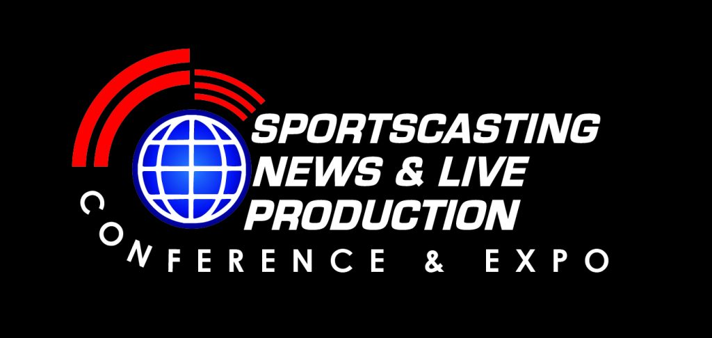 Sportscasting_news_Live_Production_on_black